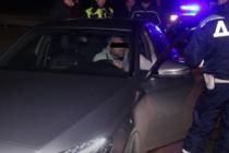 W Kaliningradzie zatrzymano bandytów chcących wymusić haracz od płetwonurków