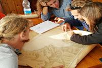 2000 lat czekał na odnalezienie – badania rzymskiego wraku u wybrzeży Costa Brava