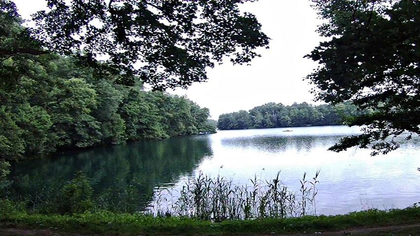 Jezioro_Ciecz01