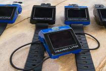 Liquivision zakończył produkcję komputerów nurkowych