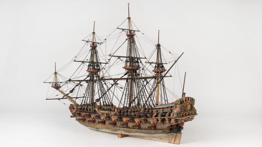 1485959830_SOLEN-SHIP
