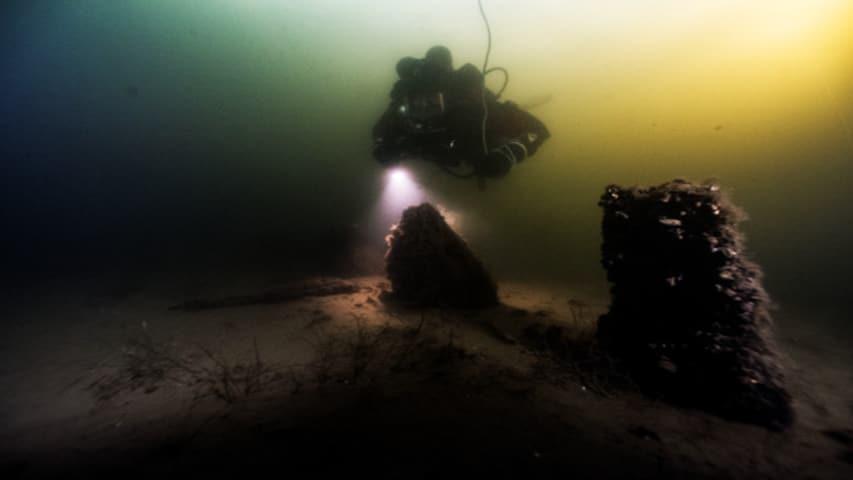 1485959847_Blekinge-Ship-Two