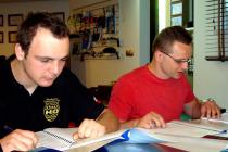 PADI wydaje nowy manual instruktorski 2017