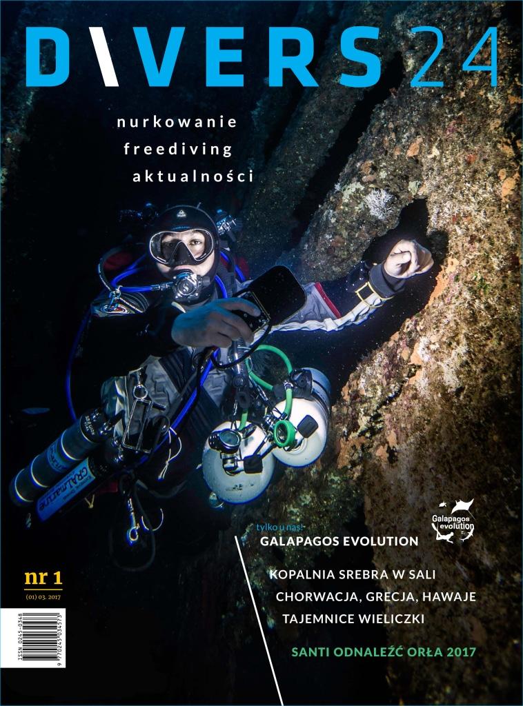Divers 24_magazyn_okladka_Page_001