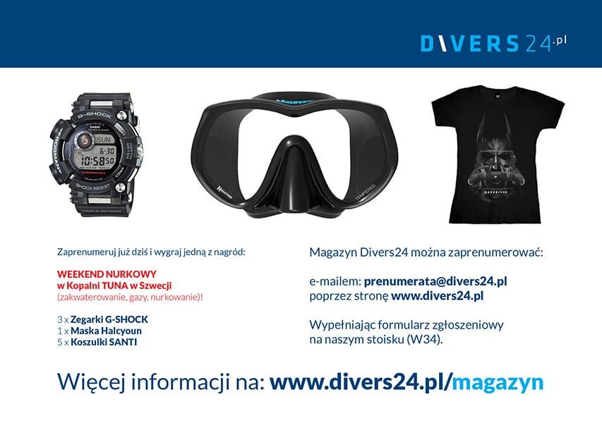 Divers24_ulotkaA6_148x105_goto2www - Kopia