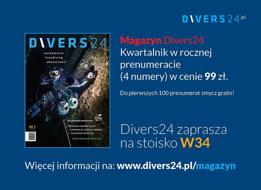 Divers24_ulotkaA6_148x105_gotowww - Kopia