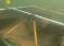 """Fakty i mity o """"Królewskiej łodzi""""- jak wydobywano i czym była słynna dłubanka z Jeziora Lednickiego"""