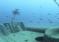 Albania zamierza zachęcić turystów skarbami archeologii podwodnej