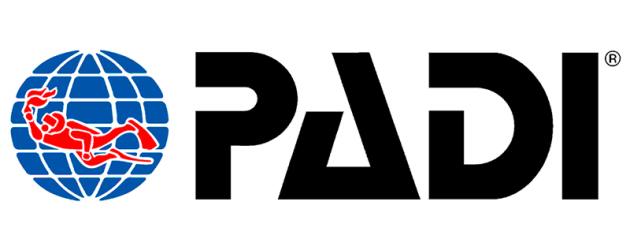 PADI zostanie sprzedane za ponad $700 mln?!