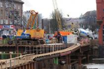 W Kaliningradzie chcą postawić pomnik gigantycznemu sumowi
