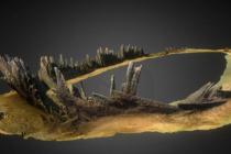 Fryzyjski kof i inne wraki w Wirtualnym Skansenie Wraków