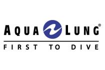 Grupa Aqua Lung zmieniła właściciela!