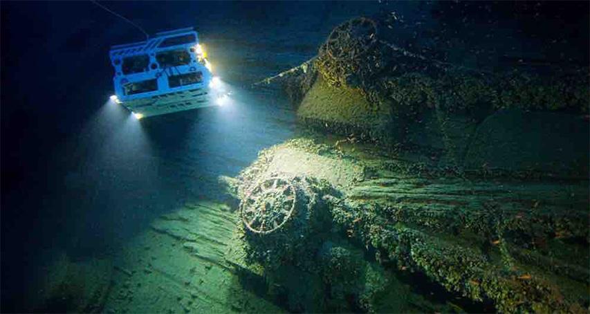 underwater-sub-4