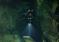 Frederic Swierczynski zamierza pobić Rekord Świata w nurkowaniu jaskiniowym!