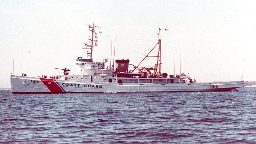 1024px-USCGC_Tamaroa_WUEC-166_1990