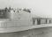 """77 rocznica wyjścia na ostatni patrol legendarnego okrętu ORP """"Orzeł"""""""
