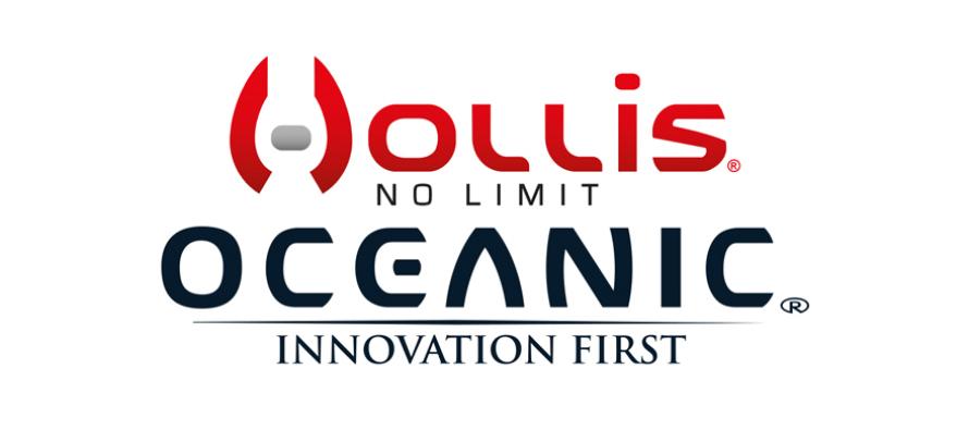 Marki Hollis i Oceanic mają nowego właściciela