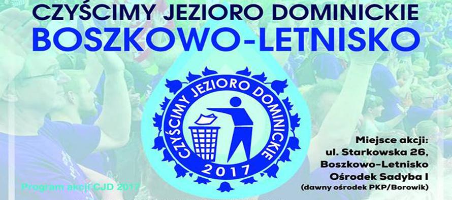 CJD 2017 – 20 MAJ – Boszkowo-Letnisko