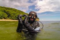 3 City Diving Day – Otwarty Dzień Nurkowy