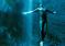 """""""Głębia"""" – rusza przedsprzedaż książki o freedivingu!"""