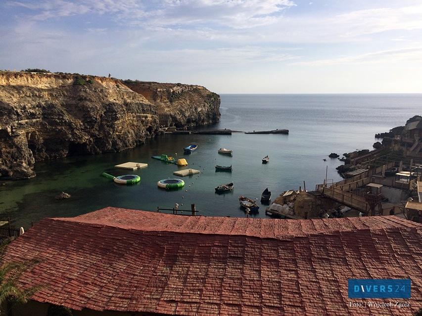 PressTour Malta005