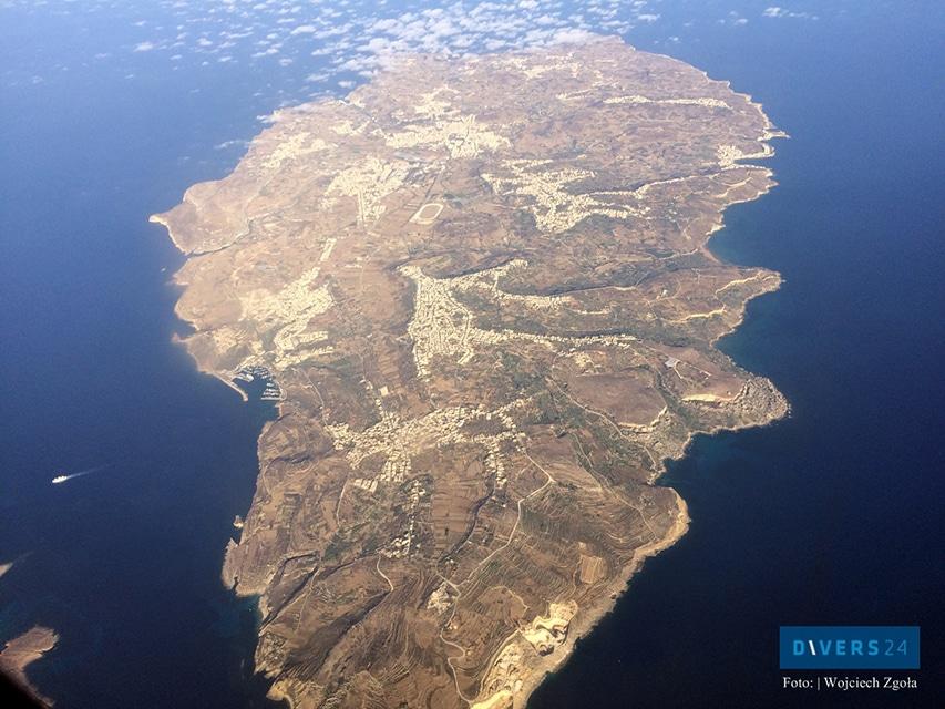 PressTour Malta008