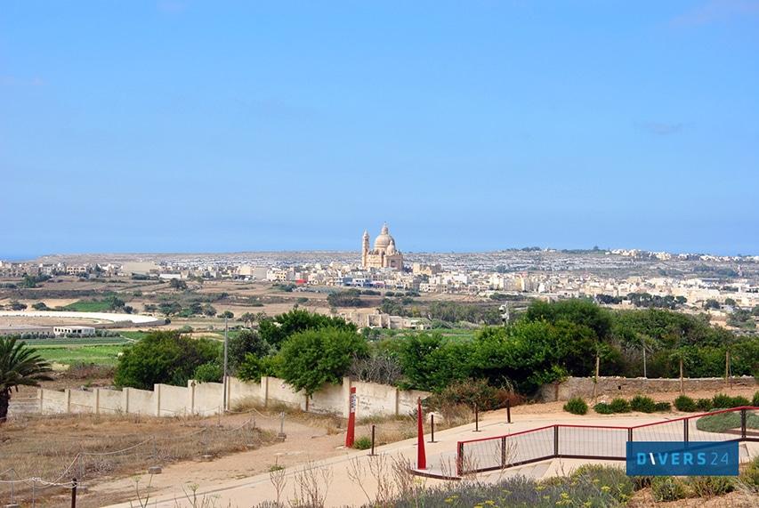 PressTour Malta045