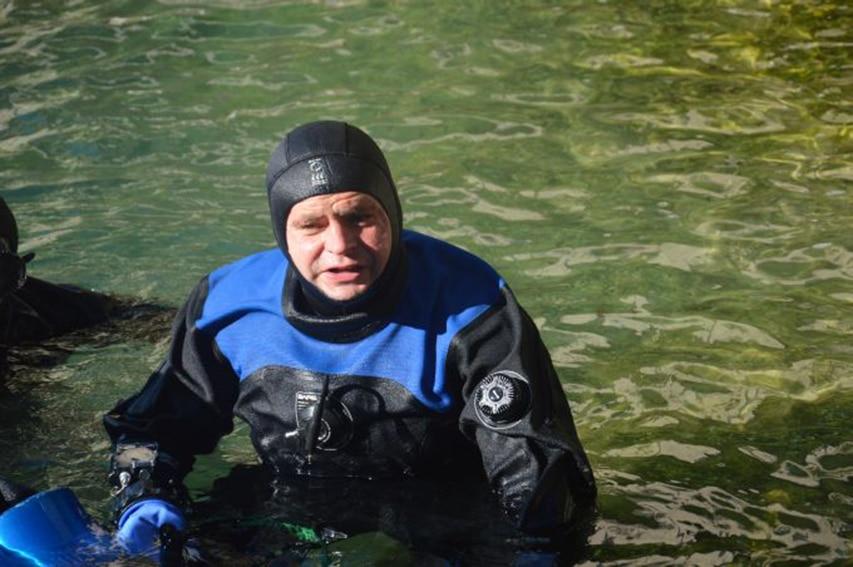 rekord-w-nurkowaniu