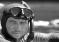Podczas nurkowania w Dahabie zginął freediver Stephen Keenan