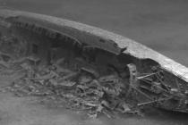 "Steve Slater zginął podczas eksploracji wraku ""Andrea Doria"""