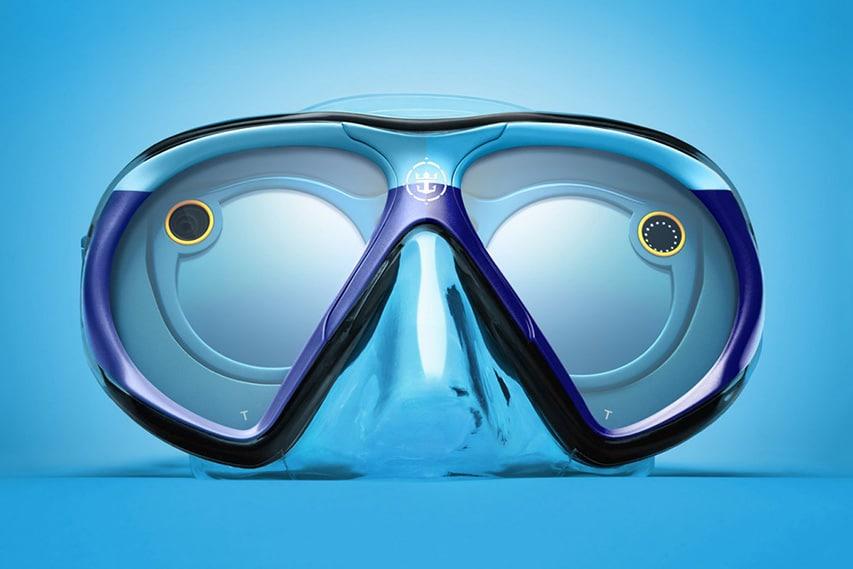 seaseeker-snapchat-underwater-goggles-01-1200x800