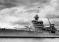 """Odnaleziono wrak słynnego USS """"Indianapolis"""" – video"""