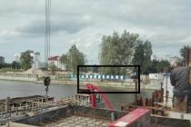 Kaliningrad: Wiemy, gdzie stanie pomnik gigantycznego suma atakującego nurków