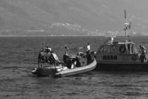 We Włoszech zginął znany polski nurek