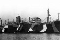 """M/V """"Seeburg"""" mógł być największą atrakcją Zatoki Gdańskiej"""