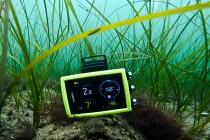 Idziemy pod wodę z nowym komputerem Suunto EON Core