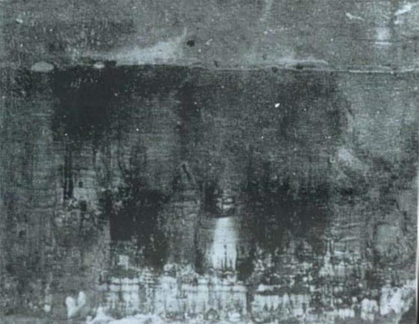 first-photo-underwater-1856-thompson-william