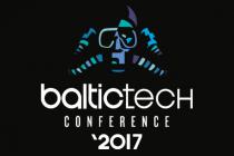 Co nas czeka na Baltictech 2017? – pasjonaci i eksploratorzy