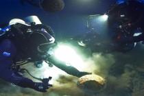 Sycylia: Niezwykle unikalne znalezisko sprzed 2300 lat!