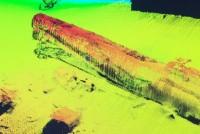 Norweskie wybrzeże znów zagrożone przez wrak U-boota?