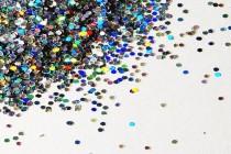 Mikroplastiki na celowniku – karnawał bez brokatu?