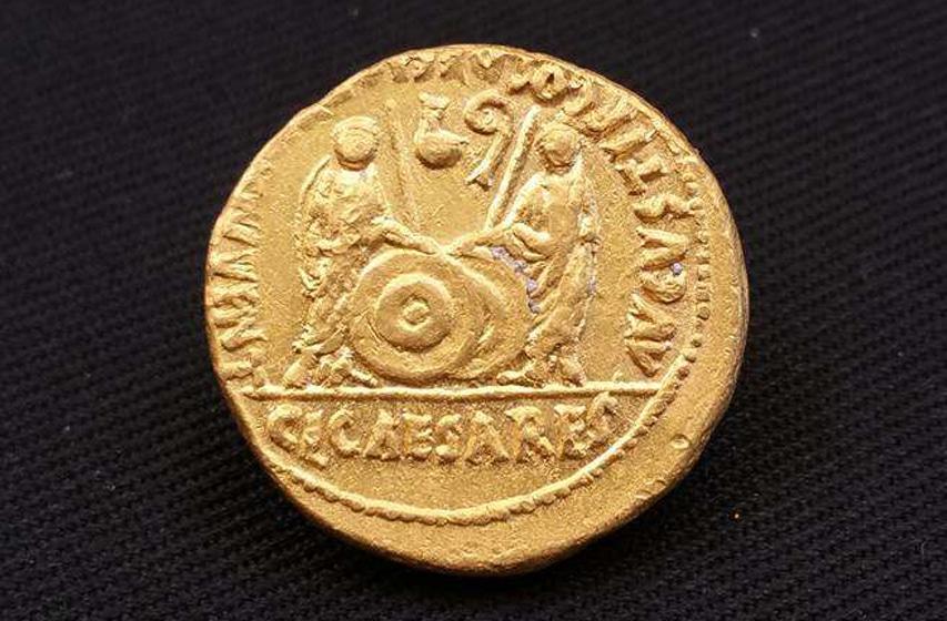 content-1511534029-coins