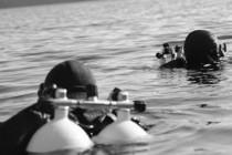 Śmiertelny wypadek na Hańczy – oświadczenie
