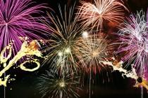 Noworoczne życzenia i podziękowania dla naszych czytelników!