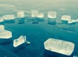 Freediving pod lodem – Extremall 2018 – zapowiedź