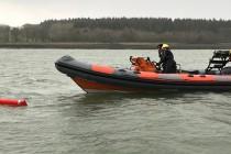 Sea Shepherd zaczyna nową kampanię Ghostnet
