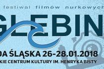 Poznaliśmy szczegółowy plan Festiwalu Głębiny!