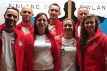 Znamy już skład kadry narodowej na tegoroczne Mistrzostwa Świata we freedivingu