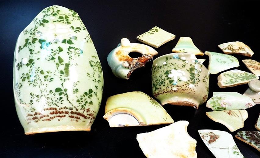 0x0-worlds-oldest-artillery-shells-discovered-in-ertugrul-frigate-excavation-off-japan-coast-1518863789757