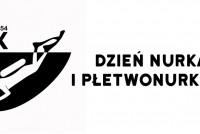 Dzień Nurka i Płetwonurka – nowym świętem w Polsce?!
